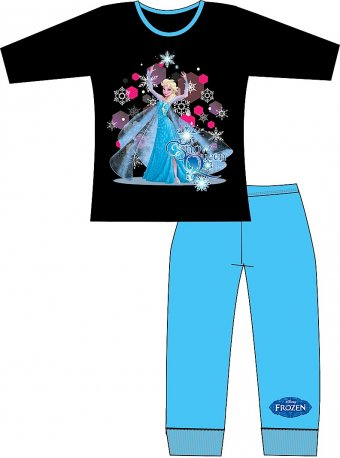 girls_disney_frozen_pyjamas___mj5151_1