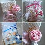 christening gifts for baby