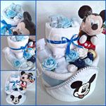 2tier_baby_boy_nappy_cake_mickey