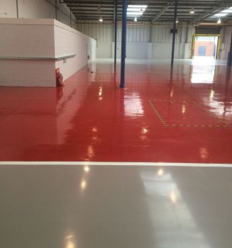 Oxford deep cleaning, hard floor cleaning