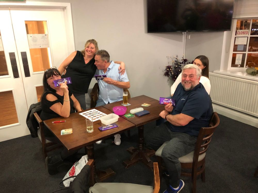 Quiz non winners 1-11-19