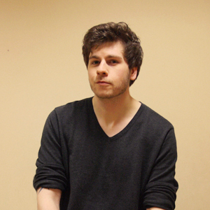 Benjamin Jowett - Manager