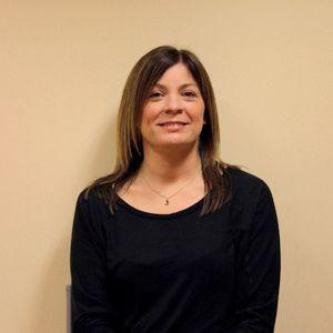 Sophie Craiggs - General Assistant