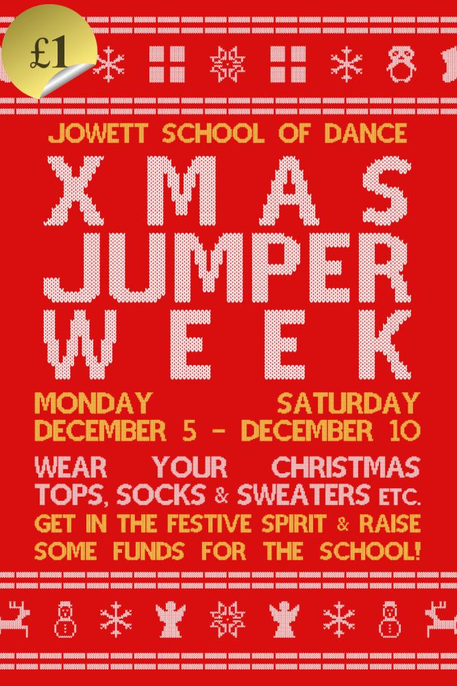 CHRISTMAS-JUMPER-WEEK-POST