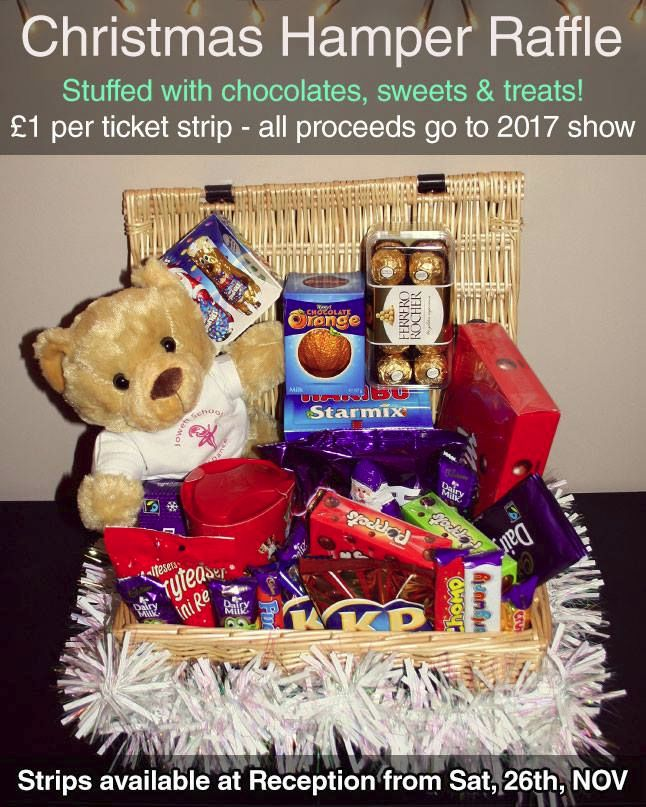 CHRISTMAS-HAMPER-2016