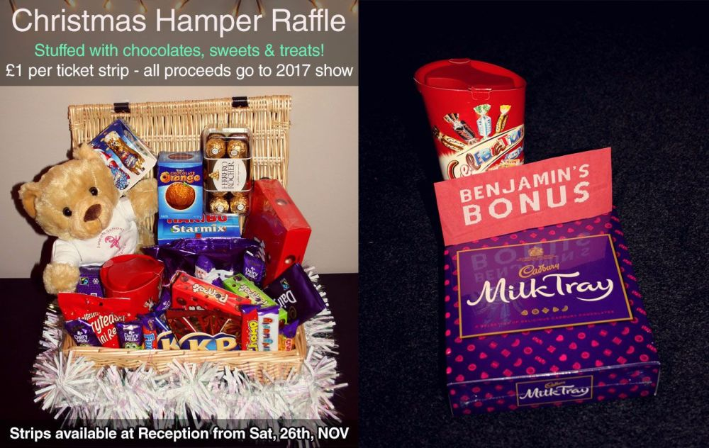 CHRISTMAS-HAMPER-RAFFLE-WIN