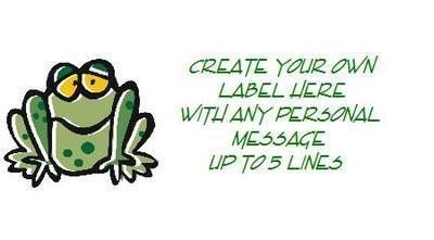 Frog Design No.64