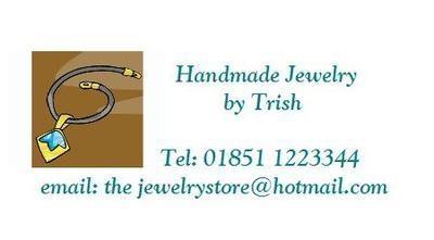 Jewellery Design No. 100