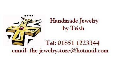 Jewellery Design No. 101