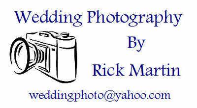 Photographer (3) Design number No167