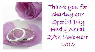 130 Silver Wedding Rings