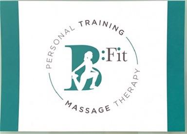 4 x 45 minute Sports/Remedial Massage