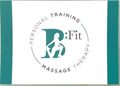 45 minute Sports/Remedial massage