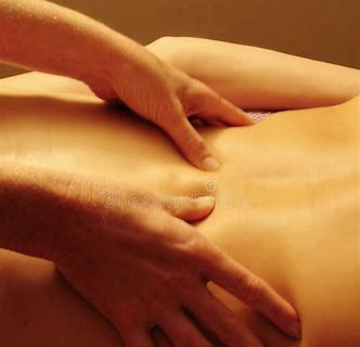 Swedish Massage 60minutes
