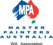 MPA WA Logo