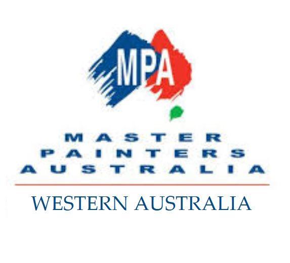 Master Painters  Australia Aldo Agostino Master Painters Mandurah