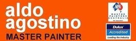AA Master Painter Bottom Logo