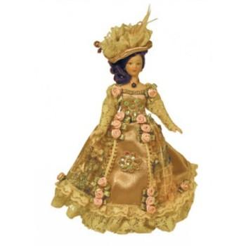 Lady - Catherine