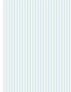 Beckford Stripe-Blue
