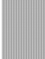 Wallpaper Renaissance Silver