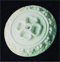 Ceiling Rose-45mm diameter