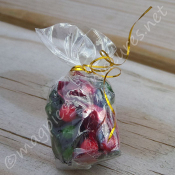Bag of Sweets