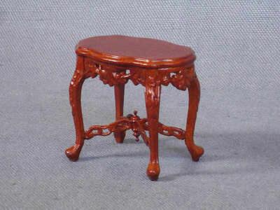 CA018 - Parlour Set -Side Table - Jiayi