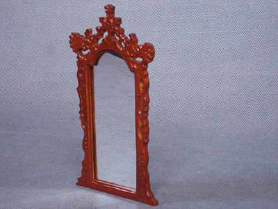 CA018 - Parlour Set - Mirror - Jiayi