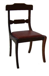 Dining Chair Kit