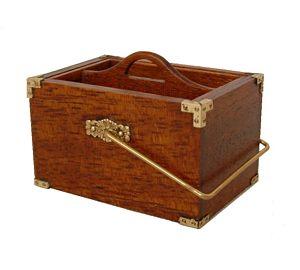 Housemaids Box Kit