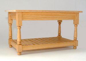 Kitchen Table Kit