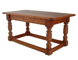 Tudor Table Kit