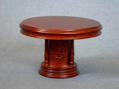 CA100 - Dining Table - Jiayi
