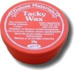 Tacky Wax 28g