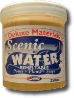 Scenic Water - 125ml