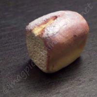 Baker Pâtisserie : Bread B
