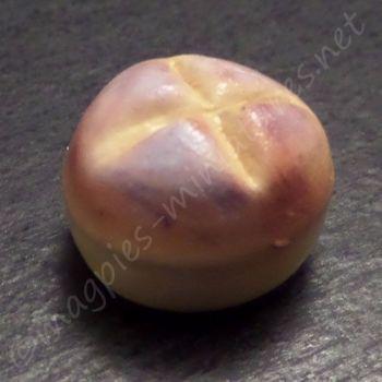 Baker Pâtisserie : Bread L