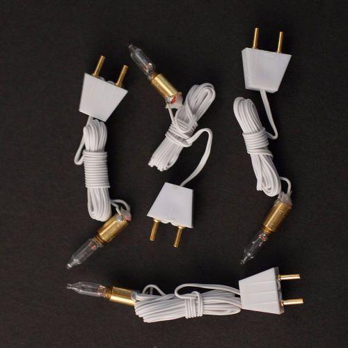 bulb holders 4 pk