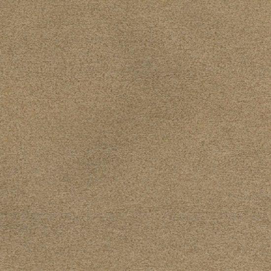 Self Adhesive Carpet - SUEDE EFFECT - Mushroom
