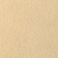 Self Adhesive Carpet - SUEDE EFFECT - Cream