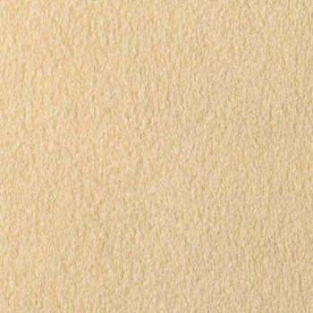 Self Adhesive Carpet - SUEDE EFFECT - Cream