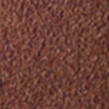 Self Adhesive Carpet - SPECIAL EFFECT - Earth mud