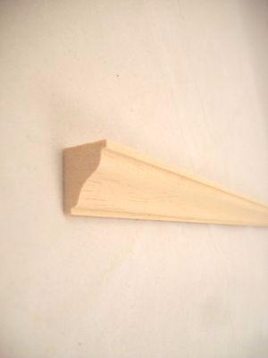 D24 Victorian Cornice wood trim
