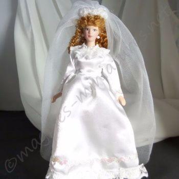 Lady - Bride