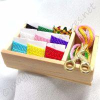 Ribbon box set