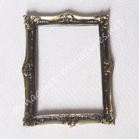 Frame Medium Antique Finish