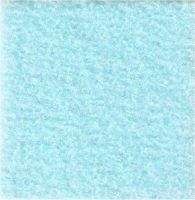 Self Adhesive Carpet - Ice Blue