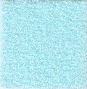 Self Adhesive Carpet - Ice Blue