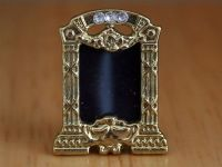 Frame - Photograph Frame - Silver Finish