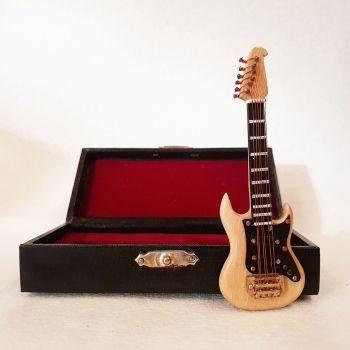 Merveilleux Electric Guitar